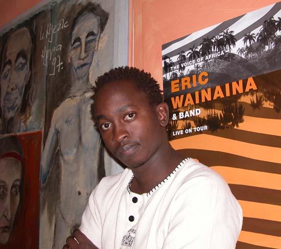 ericwainaina1