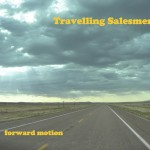 Travelling Salesmen Cover