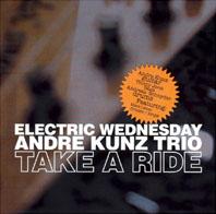 take_a_ride