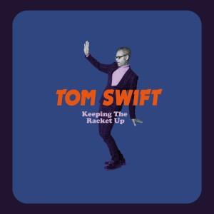 170927_RZ_Tom_Swift_KTRU_Cover